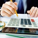 Cele 4 principii care stau la baza stabilirii impozitelor in Romania