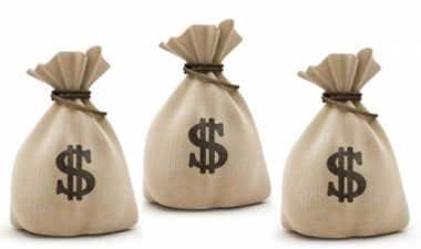 8 principii contabile generale