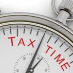 Sfera de aplicare a impozitului pe veniturile realizate de persoanele fizice